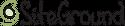 logo_250mod