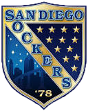 sd sockers about gentilly group